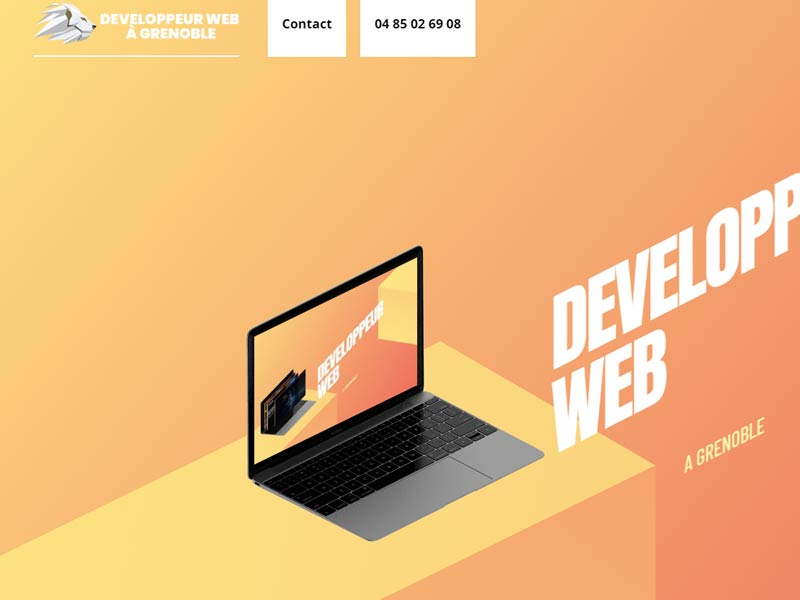 developpeur-web-grenoble